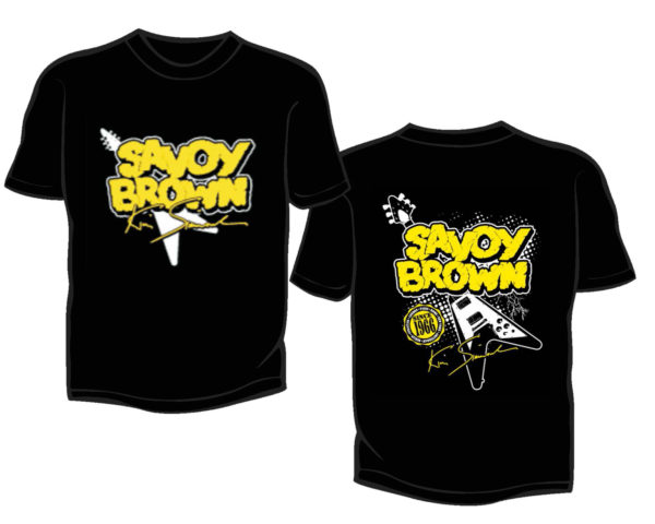 SavoyBrown_ShortSleeve_NEW
