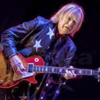 Savoy_Brown-FrankRBlues19-Fran_Cea_Photography-02