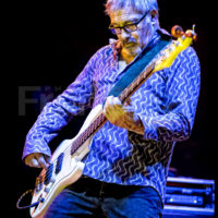 Savoy_Brown-FrankRBlues19-Fran_Cea_Photography-04