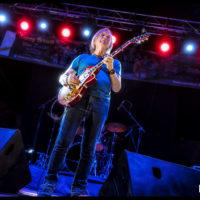 Savoy_Brown-FrankRBlues19-Fran_Cea_Photography-07